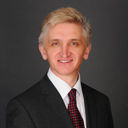 Derek Hebb