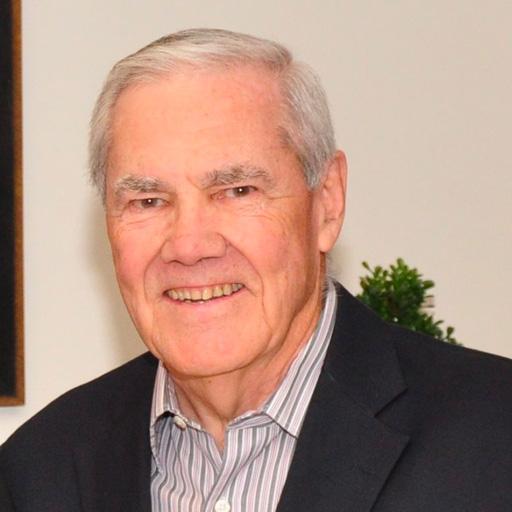 Fred Sweeney