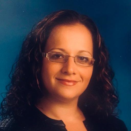 Lina Giammarco