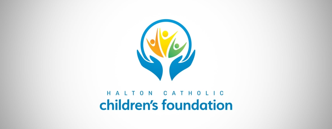 HCCF Rebrand