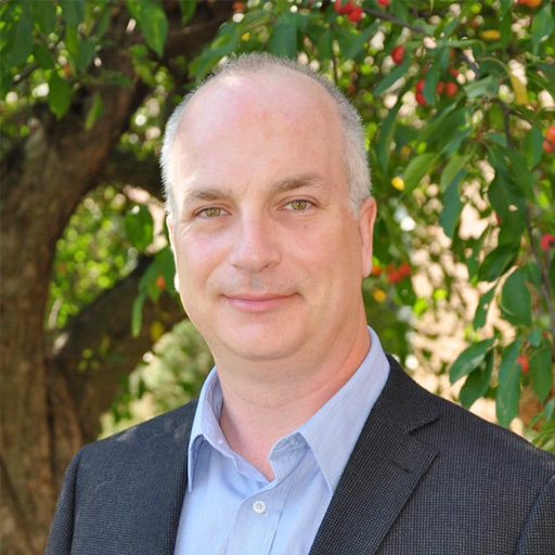 Marc Clare
