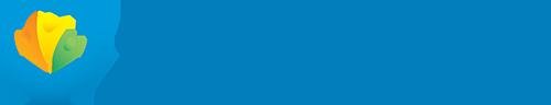 HCCF logo horizontal medium
