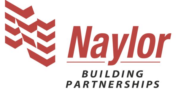 Naylor - png