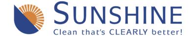 sunshine-logo-c