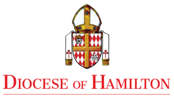 Diocese of Hamilton_edited