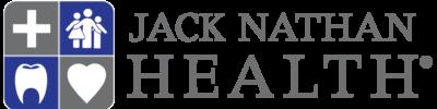 _Jack Nathan Health Official Logo (002)