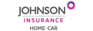 Johnson Insurance_HC_Full Colour CMYK_2018