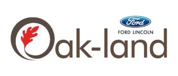 Oakland_FL_logo
