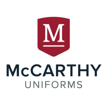 McCarthy Hi-Res Logo